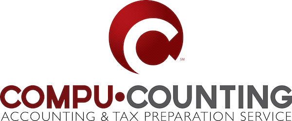 Compu-Counting, Inc.
